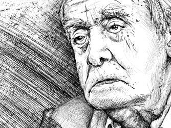 Czego możemy się nauczyć od Jerzego Giedroycia?