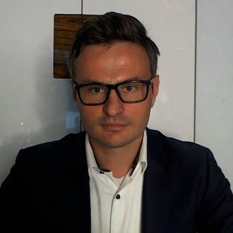 Marek Oleksyn